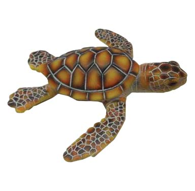 TURTLE-POLY FIGURE 2